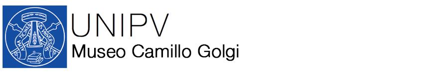 Museo Camillo Golgi