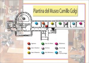 piantina-museo