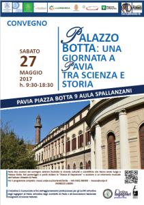convegno-Palazzo-Botta